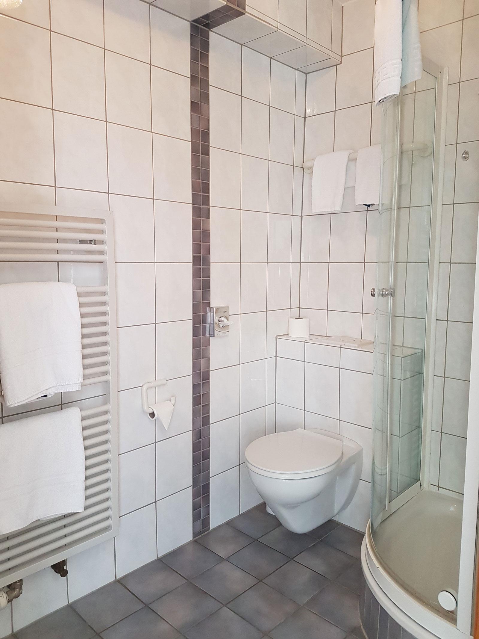 2pers-badkamer