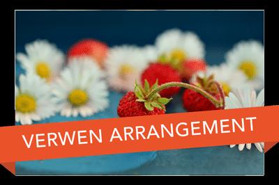 Hotel-herrloh-verwen-arrangement