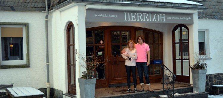 Nieuwe-Eigenaren-Hotel-Herrloh